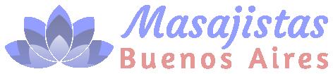 Masajistas Buenos Aires